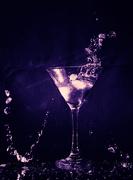 21st Mar 2021 - Drink me