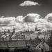 Plélan-le-Grand... by vignouse