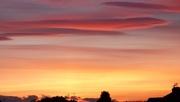 23rd Mar 2021 - Gentle Sunset