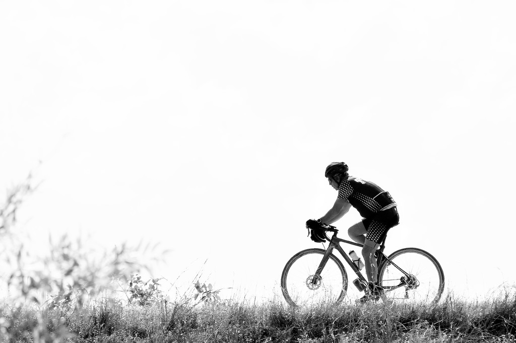 Bike Ride by chejja