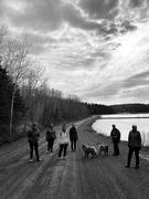 23rd Mar 2021 - Great 7km hike