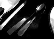 23rd Mar 2021 - A Spoonful of Sugar
