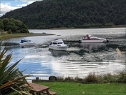 19th Mar 2021 - Waikaremoana Holiday Park