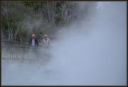 25th Mar 2021 - Rotorua