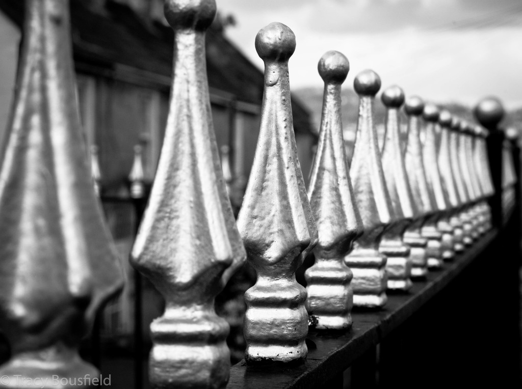 Silver Tops by tracybeautychick