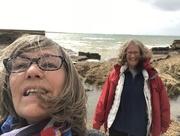 26th Mar 2021 - A bit windswept