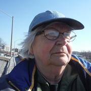 26th Mar 2021 - Wear a Hat Day