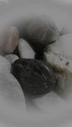 26th Mar 2021 - Stones
