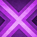 Purple paper 4
