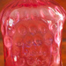 RAINBOW2021 - Pink Vase