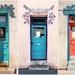 Tuscon Doors