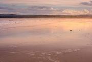 28th Mar 2021 - Back at the beach