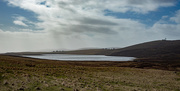 29th Mar 2021 - Sandyloch Reservoir