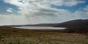 29th Mar 2021 - Sandyloch Reservoir