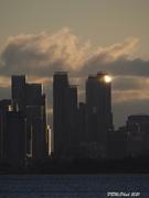 29th Mar 2021 - Cityscape