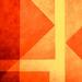 Orange paper 5