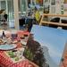 Landscape workshop