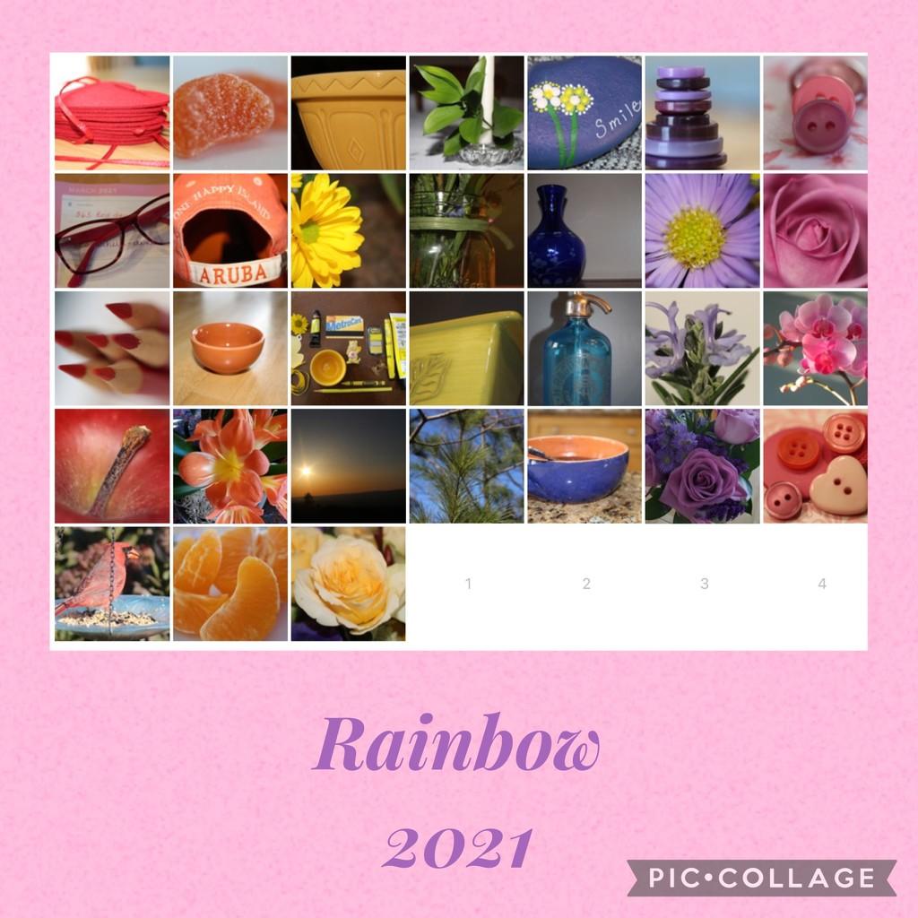 Rainbow2021 by jb030958