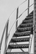28th Mar 2021 - Stairway to Heaven