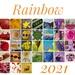 🌈 Rainbow 2021 🌈