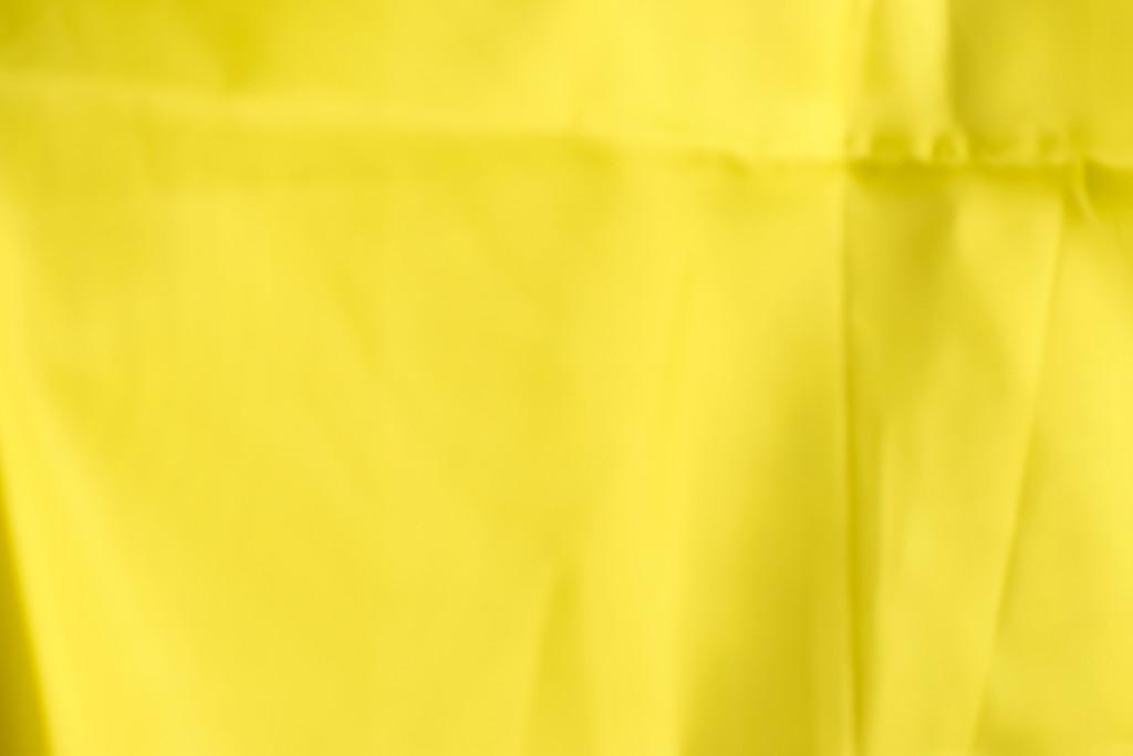 RAINBOW2021 - Yellow by bjywamer