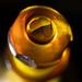 Glass Bottle Top