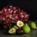 Figs by yorkshirekiwi