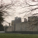 Penshurst Place by peadar