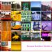Bremen Rainbow Month