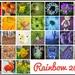 My rainbow! by lyndamcg
