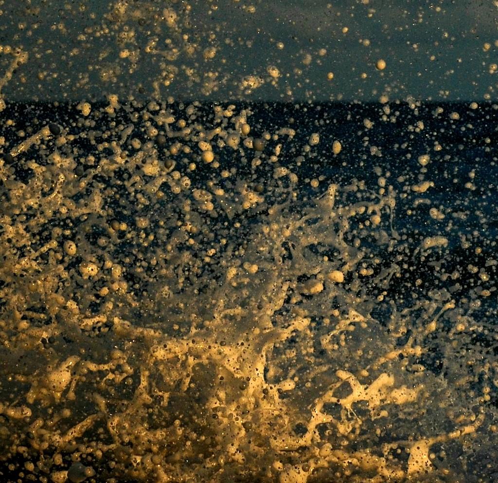 Gold by sherimiya