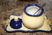 2nd Apr 2021 - Sugar bowl