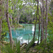 Three Sisters Springs by dogwoman