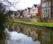 2nd Apr 2021 - Riverside Homes