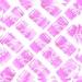 Pink fun 3