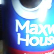 3rd Apr 2021 - Names #2: Max