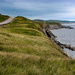 Cabot Trail - The Long Lonely Road