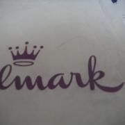 5th Apr 2021 - Names #4: Mark
