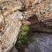 Ernst Tenaja Canyon