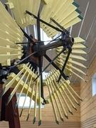 6th Apr 2021 - Wind Power