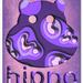 Hippo Papercut