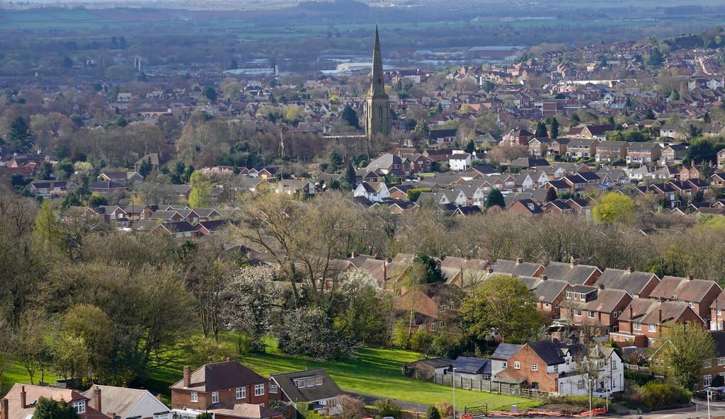 Gedling by phil_howcroft