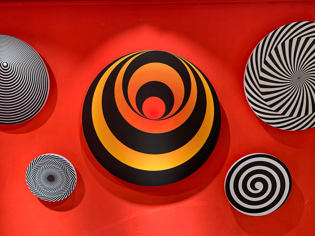 Hypnosis  by cocobella