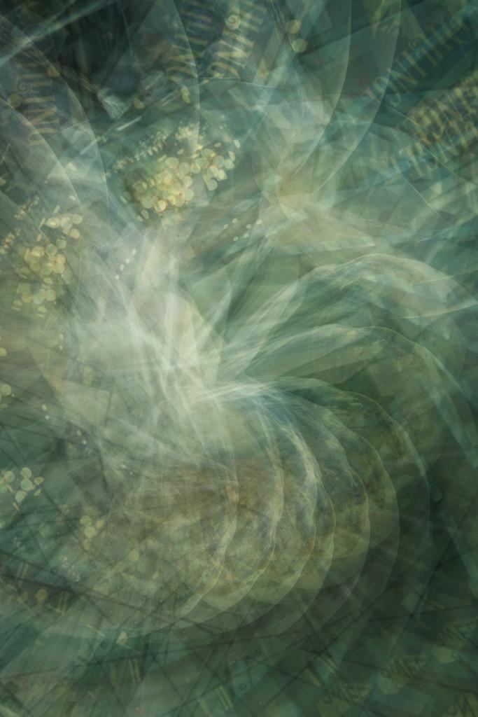 Celestial by helenw2