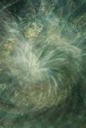 8th Apr 2021 - Celestial