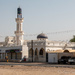 Another mosque in Seeb