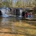 LHG-3523- wildcat falls