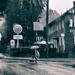 Street-79 Rainy