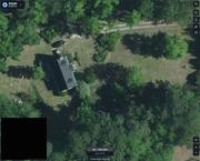 10th Apr 2021 - Satellite image 2...