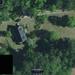 Satellite image 2...
